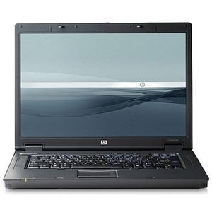 Photo of Compaq NX7300 Laptop