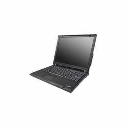 Lenovo Thinkpad R60 9456 Reviews