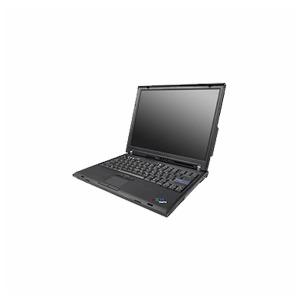 Photo of Lenovo Thinkpad R60 9456 Laptop