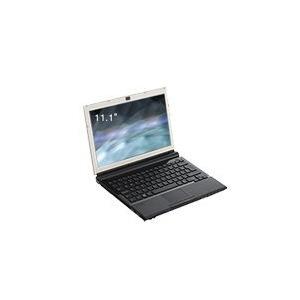 Photo of Sony VAIO TZ11MN/N Laptop