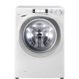 Candy EVO14104L/1-80 Evo 10kg 1400 rpm Freestanding Washing Machine Reviews