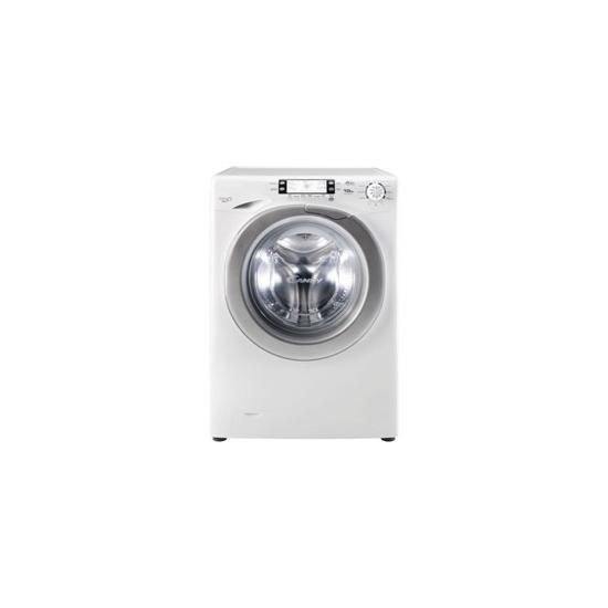 Candy EVO14104L/1-80 Evo 10kg 1400 rpm Freestanding Washing Machine