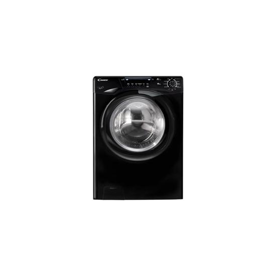 Candy EVO8143DB-80 GrandO Evo 8kg 1400 Spin Freestanding Washing Machine