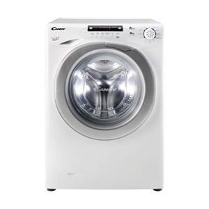 Photo of Candy EVO8123D Washing Machine