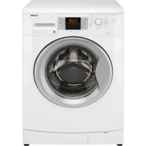 Photo of Beko WMB81442L Washing Machine