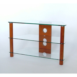 Photo of Demagio DM023-WOOD TV Stands and Mount