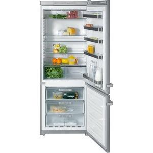 Photo of Miele KFN12943-SDEDTCS Fridge Freezer