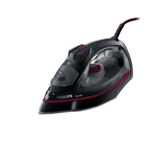Photo of Philips Powerlife GC2965 Iron