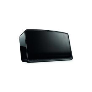 Photo of Pioneer XW-SMA4-K Speaker