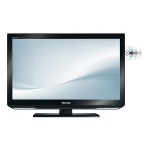 Photo of Toshiba 24D1333B Television