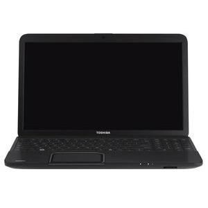 Photo of Toshiba C850D-12V PSCC2E-03300JEN Laptop