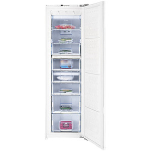 Photo of Beko BZ77F Freezer