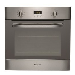 Hotpoint SH83CXS Reviews