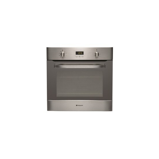 Hotpoint SH83CXS