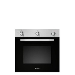 Hotpoint SHY23X Reviews