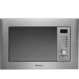Hotpoint MWH1221X Reviews