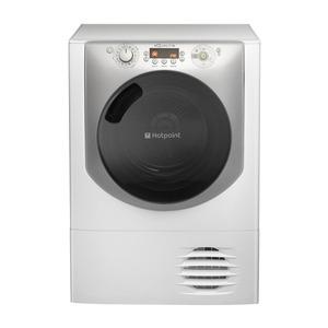 Photo of Hotpoint AQC9BF7I1 Aqualtis Tumble Dryer