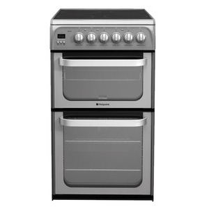 Photo of Hotpoint HUE52GS Ultima Cooker