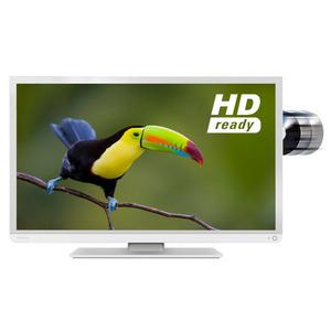 Photo of Toshiba 32D1334B Television