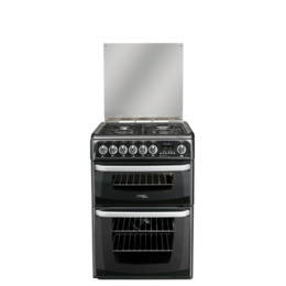 Hotpoint Cannon CH60DHKFS Reviews