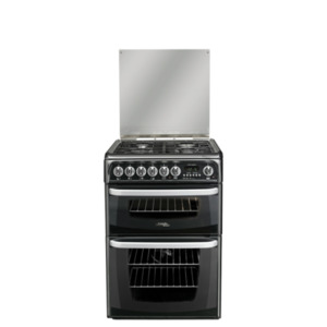 Photo of Hotpoint Cannon CH60DHKFS Cooker