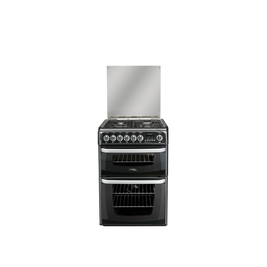 Hotpoint Cannon CH60DHKFS