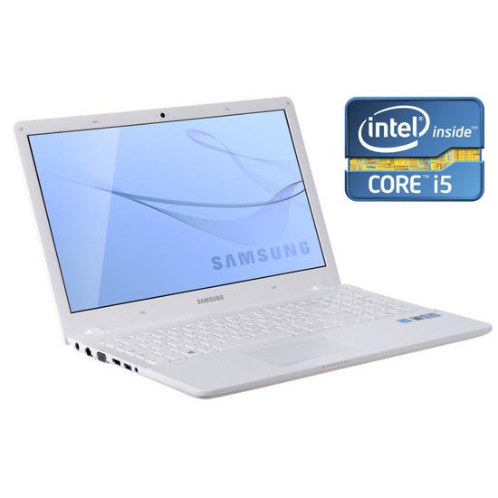 Samsung NP370R5E-A07UK