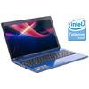 Photo of Lenovo IdeaPad G580 MAA9LUK Laptop