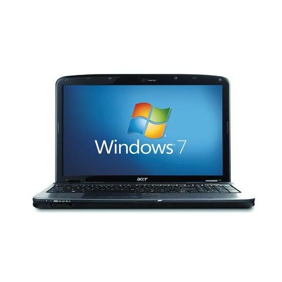 Acer Aspire 5532-423G32Mn