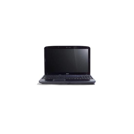 Acer Aspire 5739G-664G50Bn