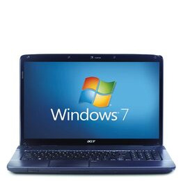 Acer Aspire 7736G-744G32Mn Reviews