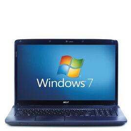 Acer Aspire 7736G-744G32Mn Reviews