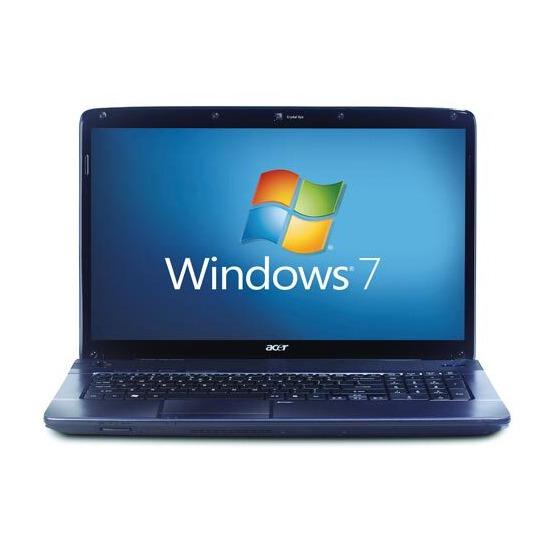 Acer Aspire 7736-663G25Mn