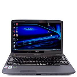 Acer Aspire 6930G-583G25Mn Reviews