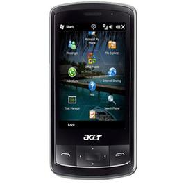Acer E200 Reviews