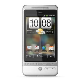 HTC Hero Reviews
