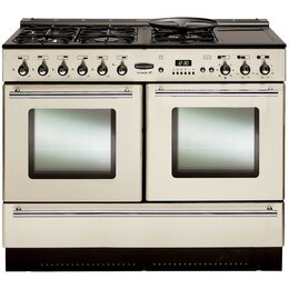 Rangemaster Toledo XT Dual Fuel Reviews