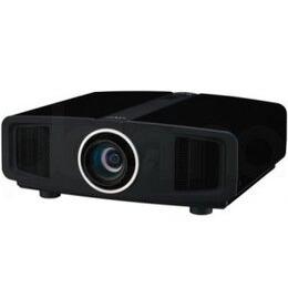 JVC DLA HD100
