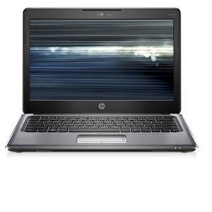 Photo of HP Pavilion DM3-1020EA Laptop