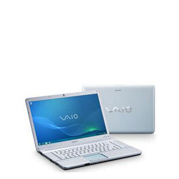 Sony Vaio VGN-NW20ZF Reviews