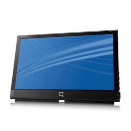 HP Compaq Q2159 Reviews