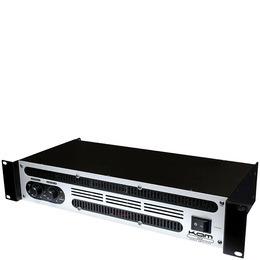 KAM KCA1200 Amplifier Reviews