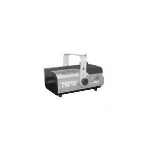 Photo of Fogtec VS-1000 Wireless Smoke Machine Gadget