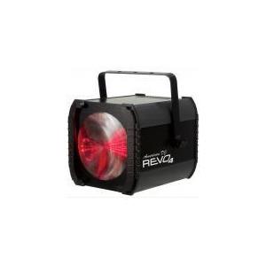 Photo of American DJ Revo 4 DMX LED Effect Lighting