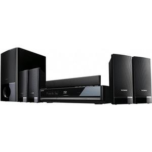 Photo of Sony BDV-E300 Home Cinema System