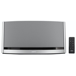 Bose SoundDock 10 Reviews