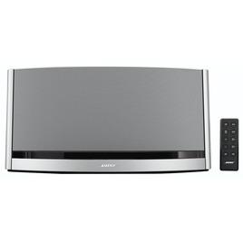 Bose SoundDock 10 Reviews