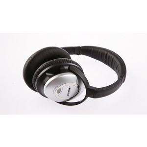 Photo of Bose QuietComfort 15 Headphone