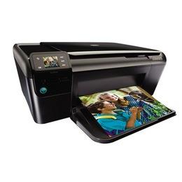 HP Photosmart C4680 Reviews