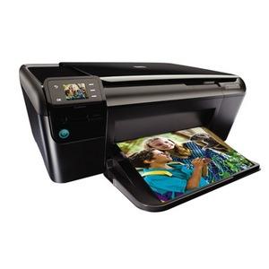 Photo of HP Photosmart C4680 Printer